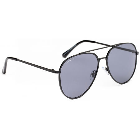 Sluneční brýle - GRANITE 7 212001-10 - 1
