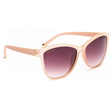 GRANITE 6 212019-40 - Sluneční brýle