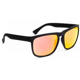 GRANITE 6 212013-14 - Sluneční brýle