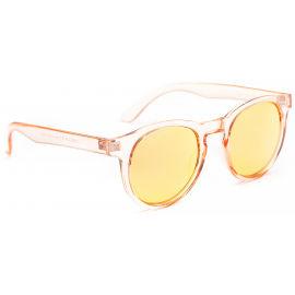 GRANITE 6 212012-29 - Sluneční brýle