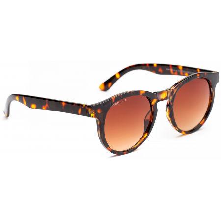 GRANITE 6 212012-20 - Sluneční brýle
