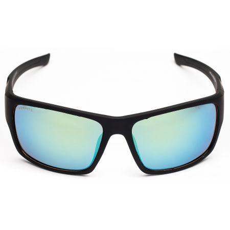 Sluneční brýle - GRANITE 6 212007-13 - 2