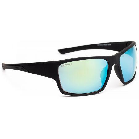 Sluneční brýle - GRANITE 6 212007-13 - 1
