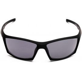 GRANITE 5 CZ112041-10 - Sluneční brýle