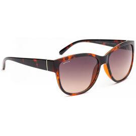 GRANITE 5 212024-20 - Sluneční brýle
