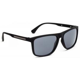 GRANITE 5 212015-10 - Sluneční brýle