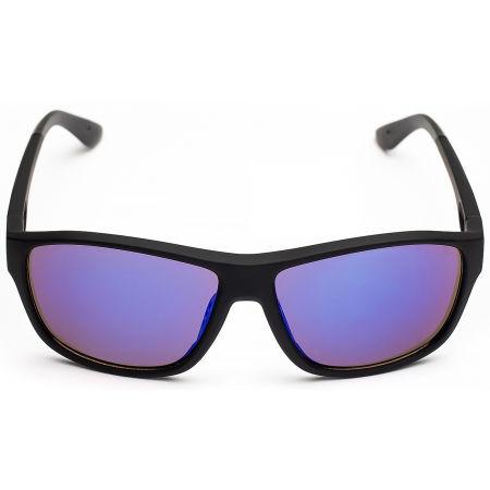 Sluneční brýle - GRANITE 5 212014-13 - 2