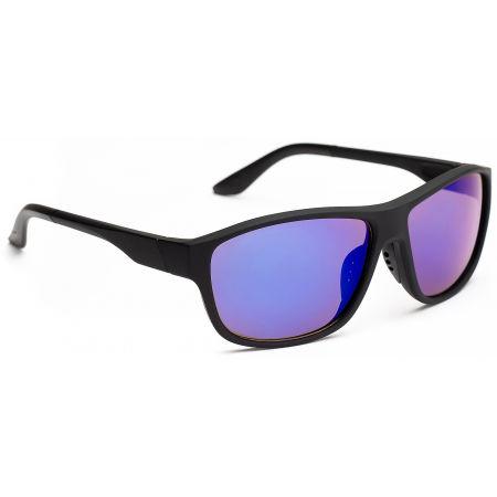 Sluneční brýle - GRANITE 5 212014-13 - 1