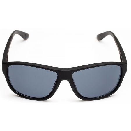 Sluneční brýle - GRANITE 5 212014-10 - 2