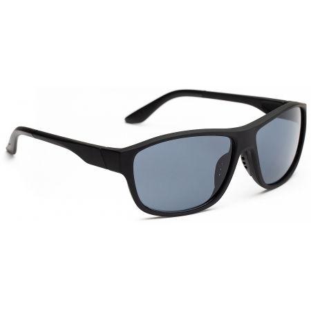 Sluneční brýle - GRANITE 5 212014-10 - 1