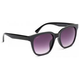 GRANITE 4 212027-10 - Sluneční brýle