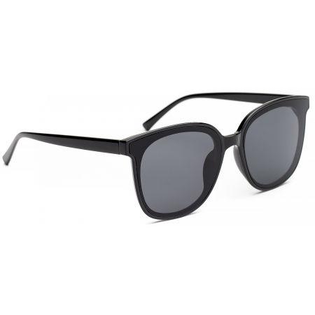GRANITE 4 212017-10 - Sluneční brýle