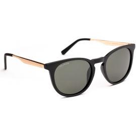 Bliz POL. C 512014-10 - Sluneční brýle