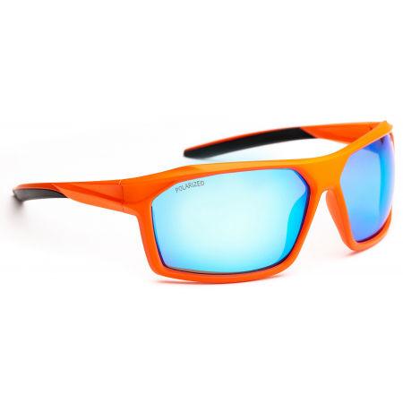 Bliz POL. C 512009-63 - Sluneční brýle