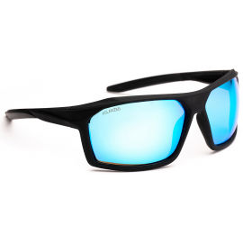 Bliz POL. C 512009-13 - Sluneční brýle