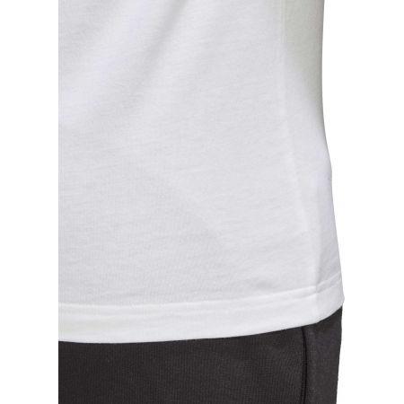 Pánské tričko - adidas M HYPRRL SLGN T - 9