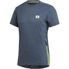 adidas MENS D2M MOTION PACK TEE