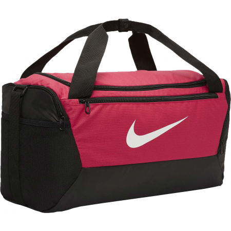 Sportovní taška - Nike BRASILIA S DUFF 9.0 - 2