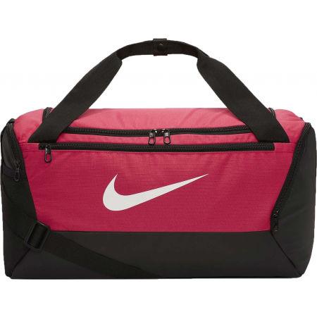 Sportovní taška - Nike BRASILIA S DUFF 9.0 - 1
