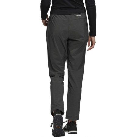 Dámské kalhoty - adidas TERREX LITEFLEX PANTS - 6