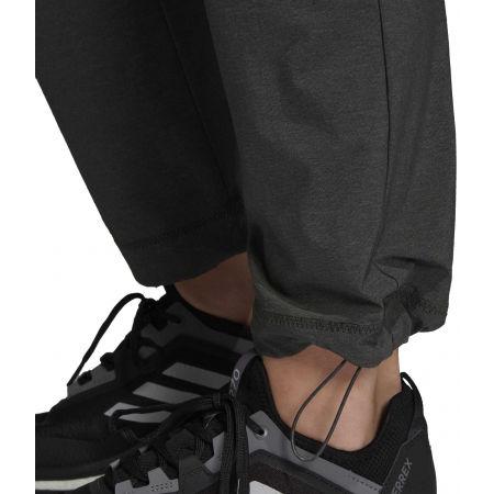 Dámské kalhoty - adidas TERREX LITEFLEX PANTS - 9