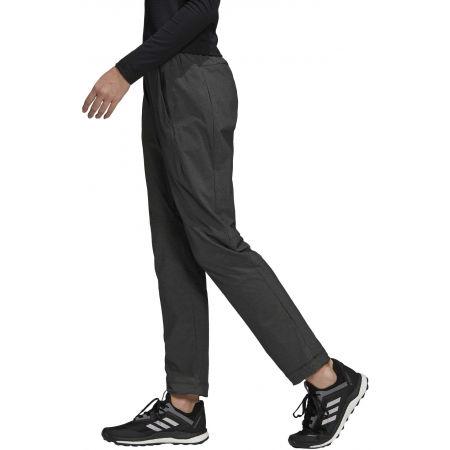 Dámské kalhoty - adidas TERREX LITEFLEX PANTS - 5
