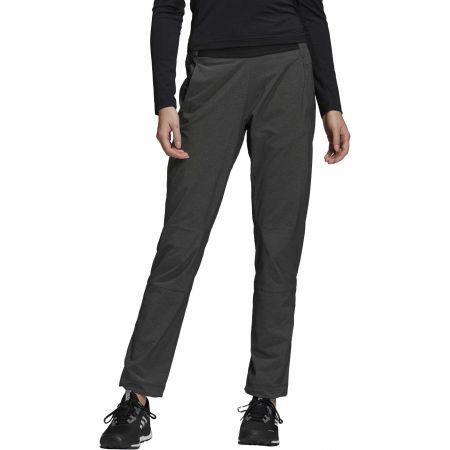 Dámské kalhoty - adidas TERREX LITEFLEX PANTS - 3