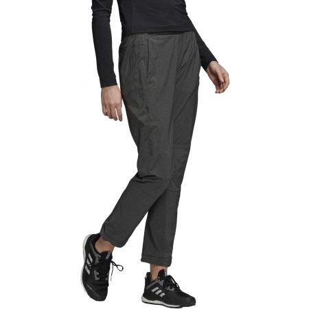 Dámské kalhoty - adidas TERREX LITEFLEX PANTS - 4