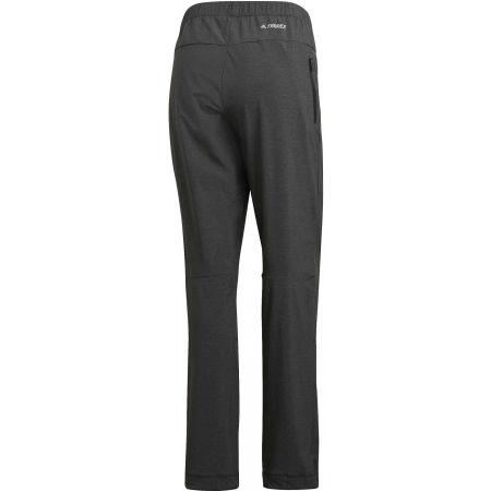 Dámské kalhoty - adidas TERREX LITEFLEX PANTS - 2