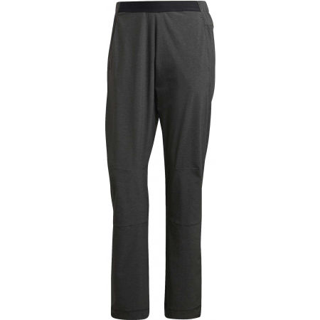 adidas TERREX LITEFLEX PANTS - Dámské kalhoty