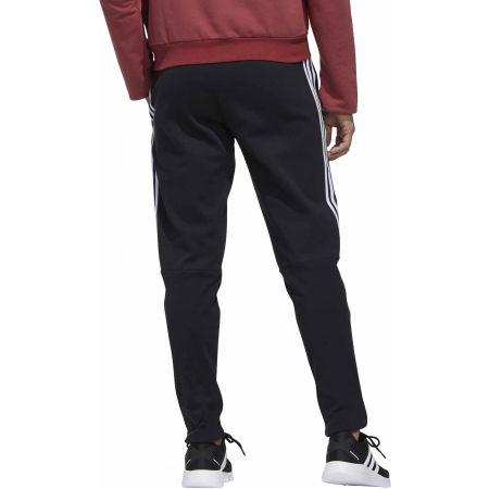 Pánské sportovní kalhoty - adidas NEW A SRNO TP - 6