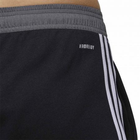 Pánské sportovní kalhoty - adidas NEW A SRNO TP - 8