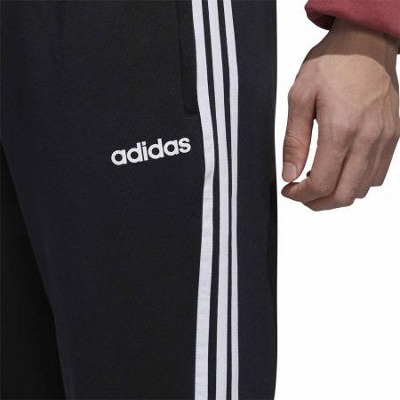 Pánské sportovní kalhoty - adidas NEW A SRNO TP - 10