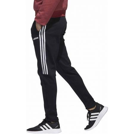 Pánské sportovní kalhoty - adidas NEW A SRNO TP - 4