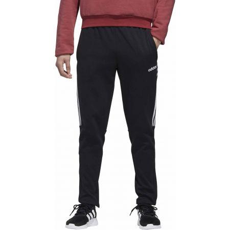 Pánské sportovní kalhoty - adidas NEW A SRNO TP - 3