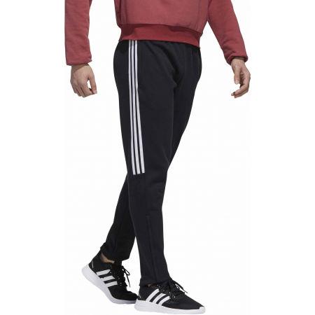 Pánské sportovní kalhoty - adidas NEW A SRNO TP - 5