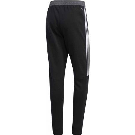 Pánské sportovní kalhoty - adidas NEW A SRNO TP - 2