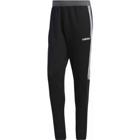 Pánské sportovní kalhoty - adidas NEW A SRNO TP - 1