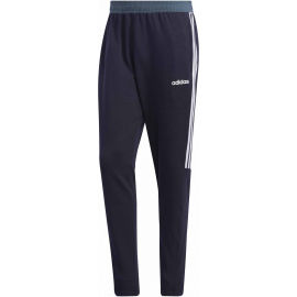 adidas M NEW AUTHENTIC LIFESTYLE SERENO TRACKPANT - Pánské kalhoty