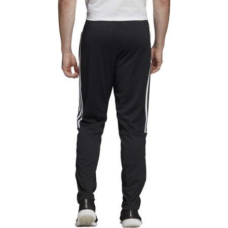 Pánské sportovní tepláky - adidas SERENO 19 TRAINING PANT - 5