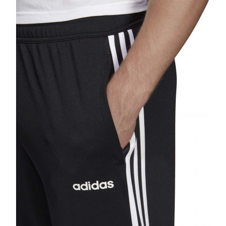 Pánské sportovní tepláky - adidas SERENO 19 TRAINING PANT - 6
