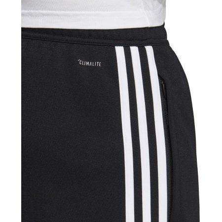 Pánské sportovní tepláky - adidas SERENO 19 TRAINING PANT - 7