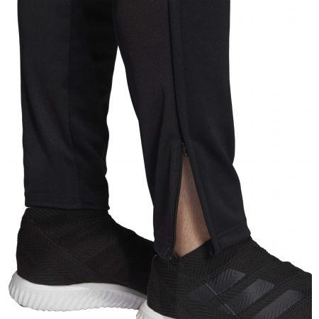 Pánské sportovní tepláky - adidas SERENO 19 TRAINING PANT - 8