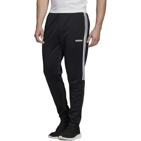 Pánské sportovní tepláky - adidas SERENO 19 TRAINING PANT - 3