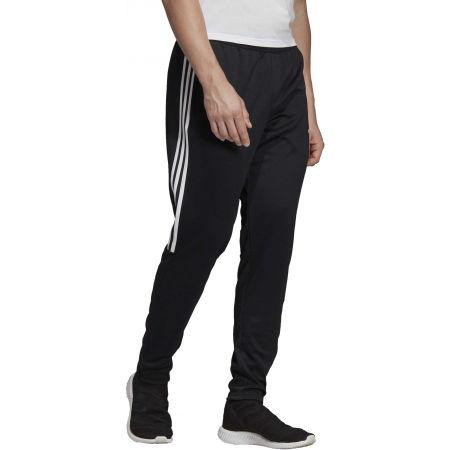 Pánské sportovní tepláky - adidas SERENO 19 TRAINING PANT - 4