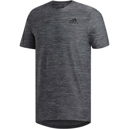 adidas ALL SET TRAINING TEE 2.0