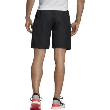 Pánské tenisové šortky - adidas CLUB SHORT 9 INCH - 6