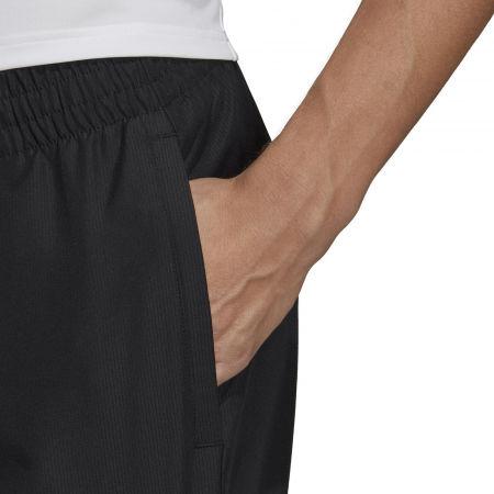 Pánské tenisové šortky - adidas CLUB SHORT 9 INCH - 7