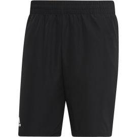 adidas CLUB SHORT 9 INCH - Pánské tenisové šortky