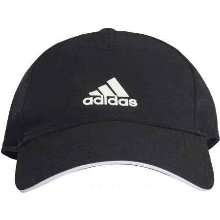 Sportovní kšiltovka - adidas AEROREADY BASEBALL CAP 4 ATHLTS - 2